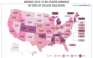 NFL-map-2014-15