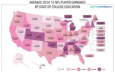 NFL-map-2014-15