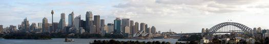 1200px-sydney_panorama