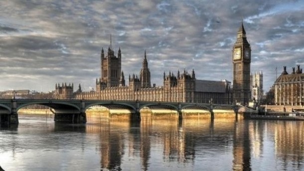 house-of-lords-licensing-report-expected-by-april