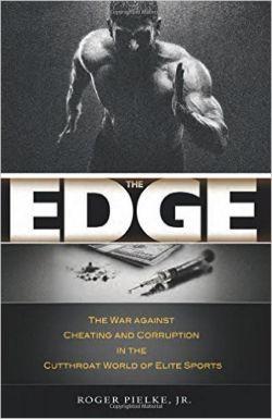 the_edge___roger_pielke_jr___small