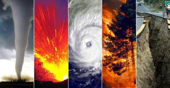 natural-disasters-of-earths-past-and-future