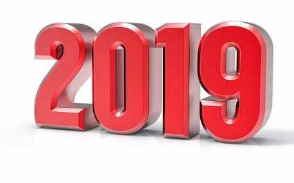 maximale-hypotheek-2019