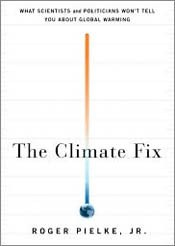 climate_fix_cover