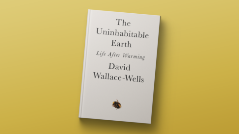 fs-book-uninhabitable-earth-1024x576