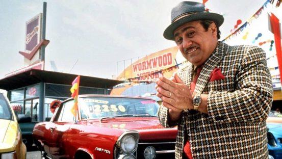 matilda-worst-used-car-salesmen-harry-wormwood-760x429-1